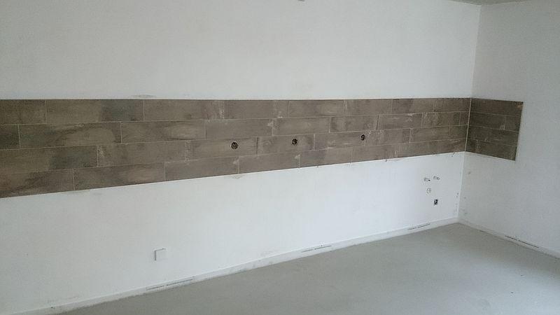 Küchenwandspiegel bad 30 std jpg